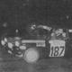 1977-rally-il-ciocco-fusaro-deola-1